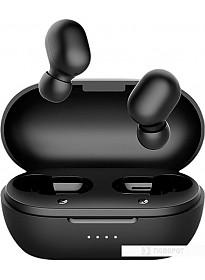 Наушники Haylou GT1 Pro (черный)