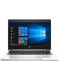 Ноутбук HP ProBook 430 G7 2D286EA