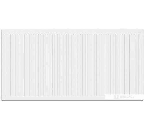 Стальной панельный радиатор Лемакс Valve Compact 11 500x600