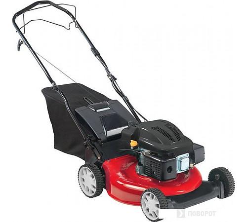 Колёсная газонокосилка MTD Smart 46 SPO