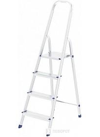 Лестница-стремянка СибрТех 97714 4 ступени