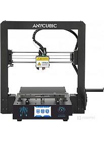3D-принтер Anycubic i3 Mega S