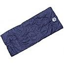 Спальный мешок Arizone Chipmunk (синий)