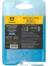 Аккумулятор холода Арктика АХ-700