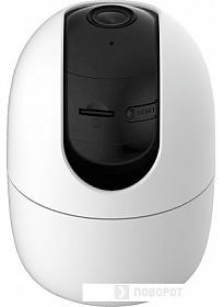 IP-камера Imou Ranger 2