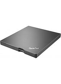 DVD привод Lenovo ThinkPad Ultraslim 4XA0E97775