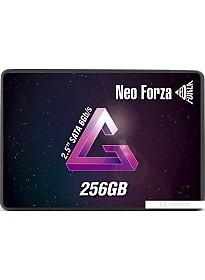 SSD Neo Forza Zion NFS01 256GB NFS011SA356-6007200