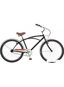 Велосипед Schwinn Baywood Men 2019