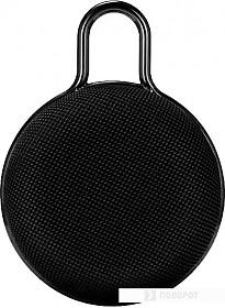 Беспроводная колонка TELEFUNKEN TF-PS1234B (черный)