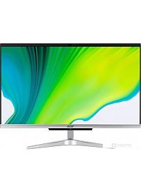 Моноблок Acer C24-963 DQ.BERER.005