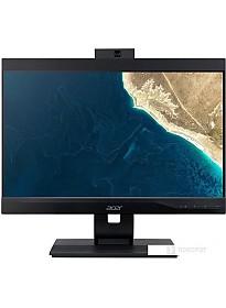 Моноблок Acer Veriton Z4860G DQ.VRZER.12P