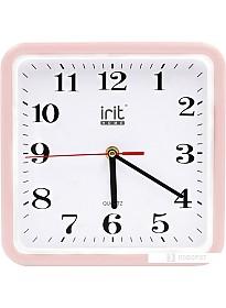 Настенные часы IRIT IR-650