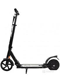 Электросамокат Urban Scooter BC-125 (черный)