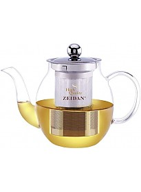 Заварочный чайник ZEIDAN Z-4255