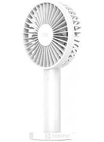 Вентилятор ZMI AF215 (белый)