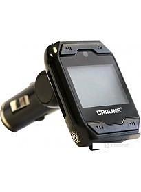 FM модулятор Carline CP-001