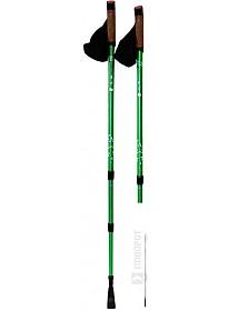 Палки для скандинавской ходьбы Gess Classic Walker GESS-915