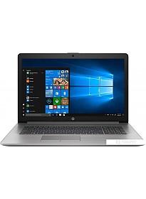 Ноутбук HP 470 G7 8VU24EA