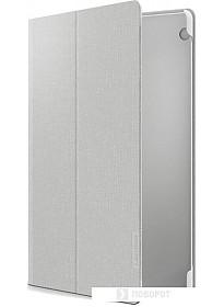 Чехол Lenovo TAB P10 Folio ZG38C02586