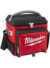Термосумка Milwaukee 4932464835 20л