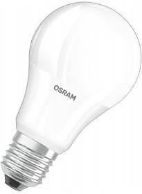 Светодиодная лампа Osram LS A75 FR E27 8.5 Вт 2700 К