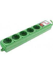 Сетевой фильтр Power Cube SPG-MXTR-13