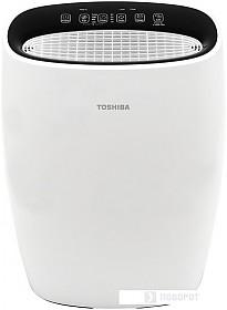 Очиститель воздуха Toshiba CAF-X50XPL