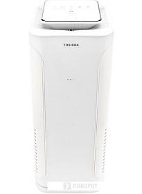 Очиститель воздуха Toshiba CAF-X83XPL