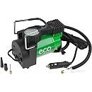 Автомобильный компрессор ECO AE-015-3