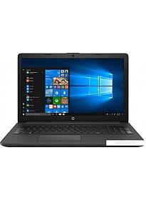 Ноутбук HP 255 G7 2D232EA