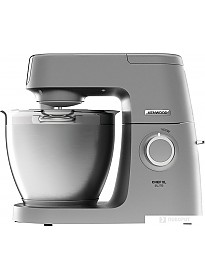 Кухонная машина Kenwood Chef Elite XL KVL6300S