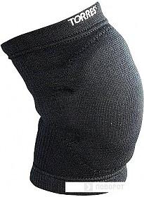 Наколенники Torres Pro Gel PRL11018S-02 (S, черный)