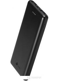 Портативное зарядное устройство TP-Link TL-PB10000