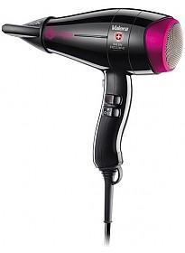 Фен Valera Color Pro 3000 Light