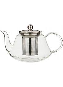 Заварочный чайник Agness 891-022