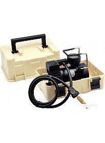 Автомобильный компрессор Беркут SPEC-15