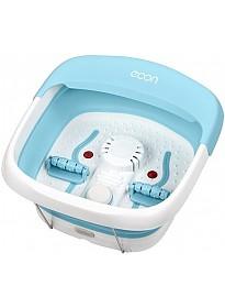 Гидромассажная ванночка Econ ECO-FS101