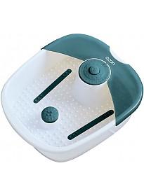 Гидромассажная ванночка Econ ECO-FS102