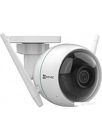 IP-камера Ezviz C3WN CS-CV310-A0-1C2WFR (2.8 мм)