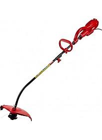 Триммер Hammer ETR1200C 647933