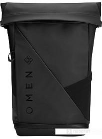 Рюкзак HP Omen Transceptor 7MT83AA