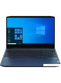 Игровой ноутбук Lenovo IdeaPad Gaming 3 15IMH05 81Y40099RK