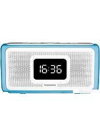 Радиочасы TELEFUNKEN TF-1705UB