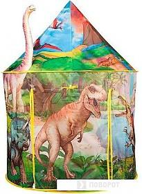 Игровой домик Arizone Динозаврия 28-010002