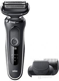Электробритва Braun Series 5 50-W1500s