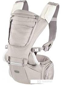 Рюкзак-переноска Chicco Hip Seat (hazelwood)