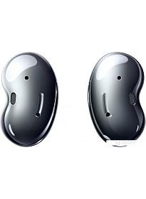 Наушники Samsung Galaxy Buds Live (черный)