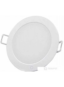 Точечный светильник Xiaomi Philips Zhirui Downlight Version