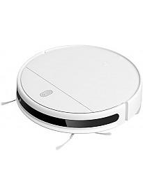 Робот-пылесос Xiaomi Vacuum-Mop Essential G1 (глобальная версия)