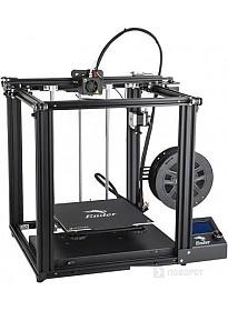 3D-принтер Creality Ender 5